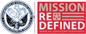 Mission-Redefined