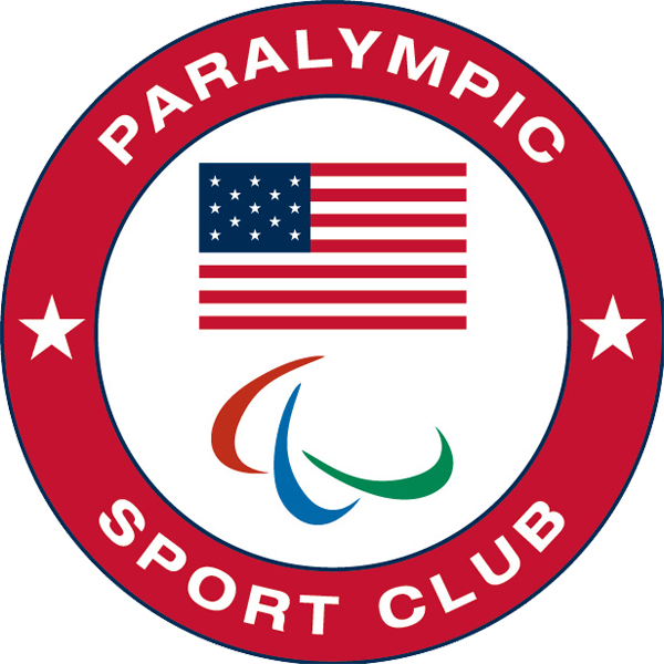 Paralympic-Sport-Club