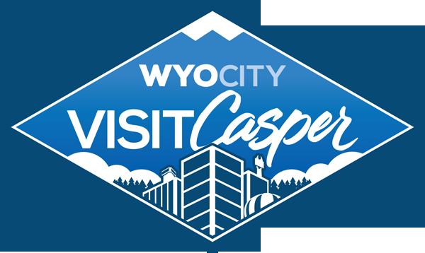 Visit-Casper-logo