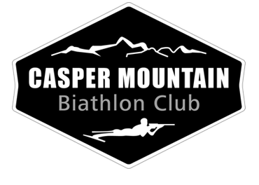 Casper Mountain Biathlon Club
