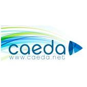 CAEDA