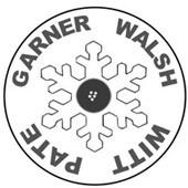 Garner-Walsh-Witt-Pate