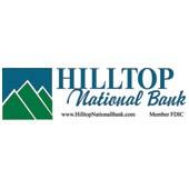 Hilltop-Bank