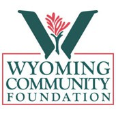 Wyoming-Community-Foundation
