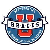 Braces-U