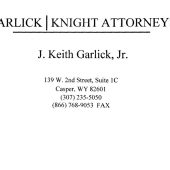 Garlic-Knight