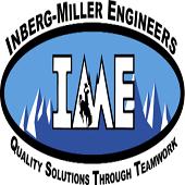 IME-web