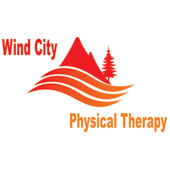 Wind-City-Physical-Therapy