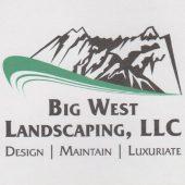 jpeg-logo-1