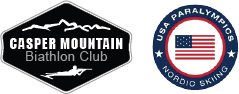 CMBC US Paralympics Logo